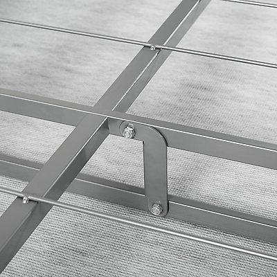 Zinus 4 Profile Bifold Folding