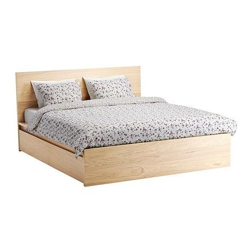 Ikea King Size High Bed Frame 4 Storage Boxes,Cool Ways To Design Your Bedroom
