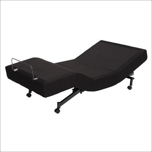 relaxer fully electric adjustable bed