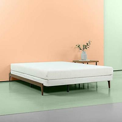 """Savannah Adjustable Wood Compack Bed Frame Kitchen """" Dining"""