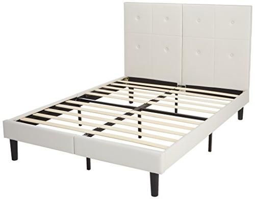 sleeplace dura metal faux leather