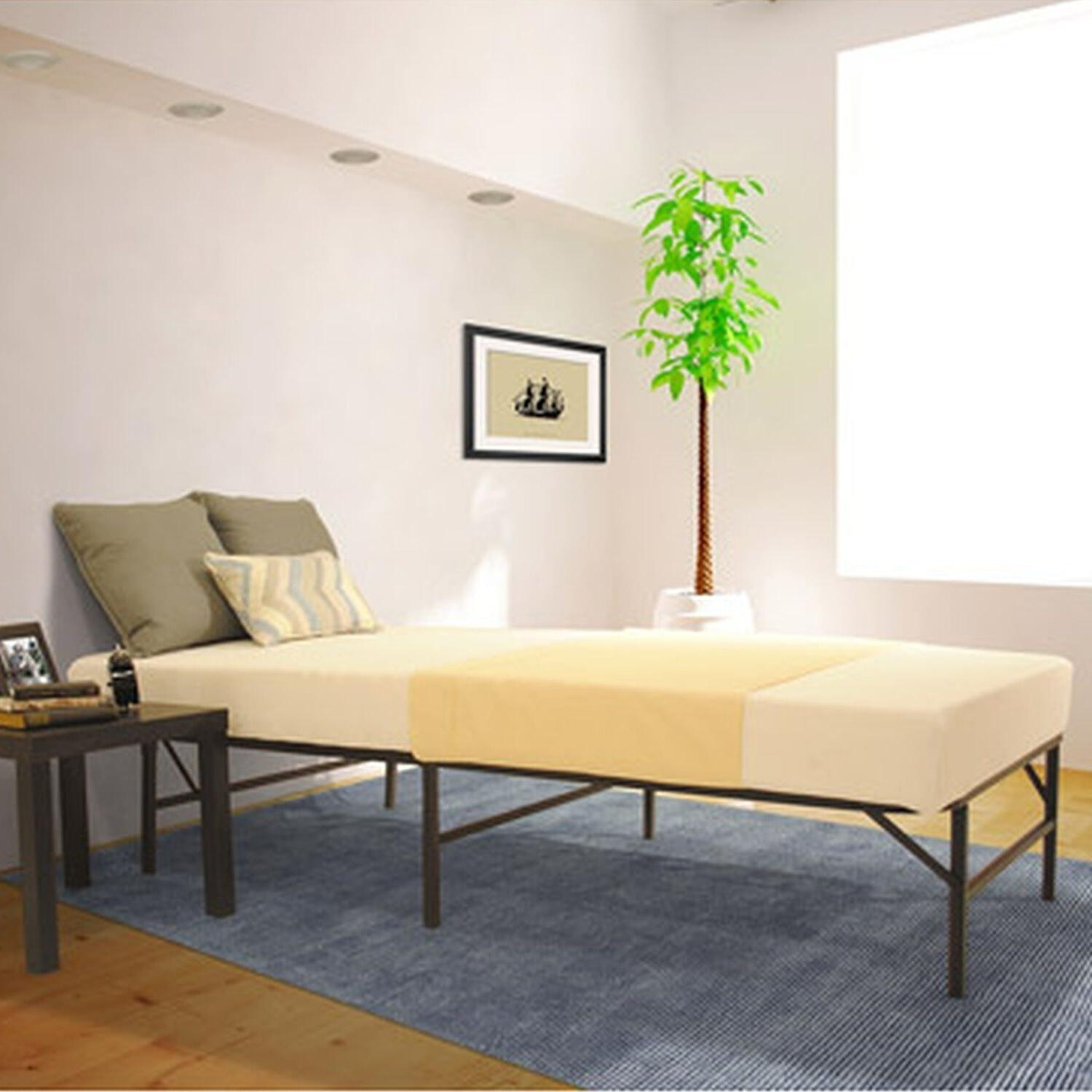 Twin XL BED FRAME Lift Remote Control Base