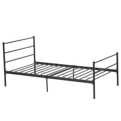 Bed Headboard Furniture