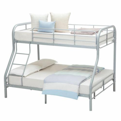Twin Dorm
