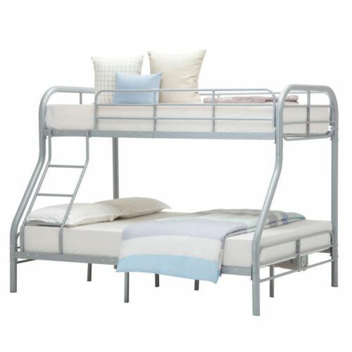 Twin over Dorm Furniture Ladder