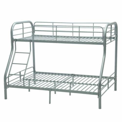 Twin Bunk Dorm Ladder