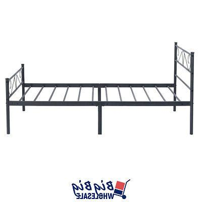Twin Size Frame with