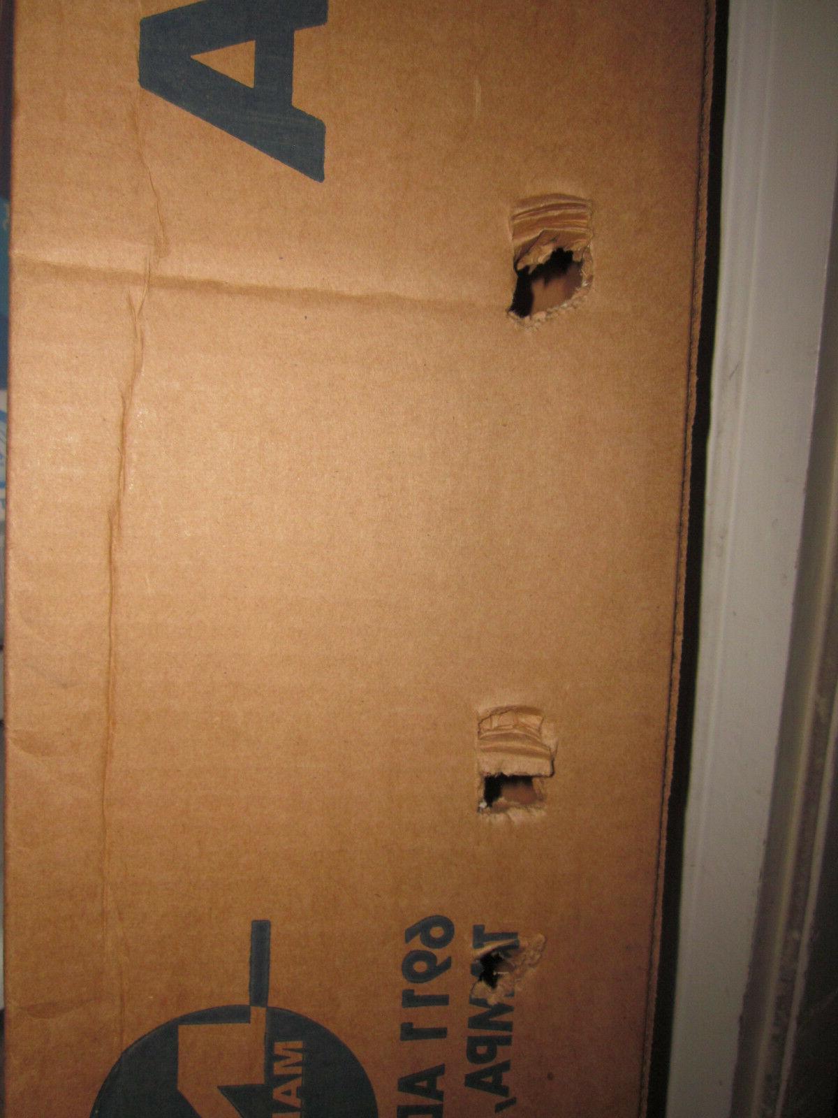 Frame Size Headboard Footboard