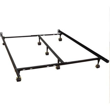 universal heavy duty adjustable metal