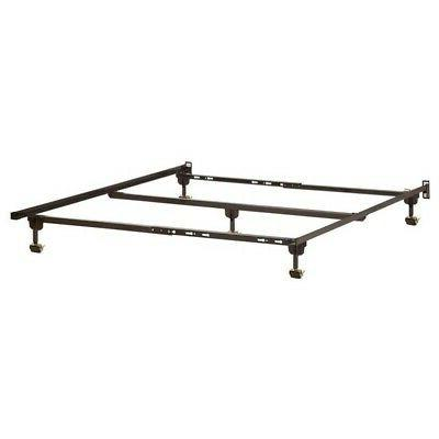 urban lifestyle metal bed frame