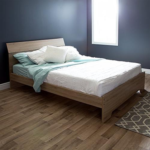 vito complete queen bed