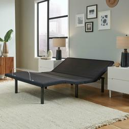 Member's Mark Queen Adjustable Base Bed Frame