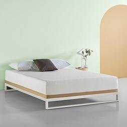 memory foam biofusion mattress