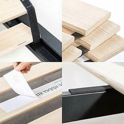 Zinus Modern Studio 14 Inch Platform 1500 Metal Bed Frame, C
