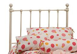 Hillsdale 1222-340 Molly Without Bed Frame Twin Headboard