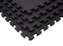 Wonder Mat Quality Multipurpose Anti-Fatigue Extra Thick Mat