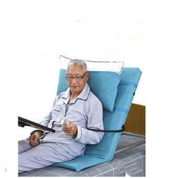 Old people got up <font><b>electric</b></font> assist nursin