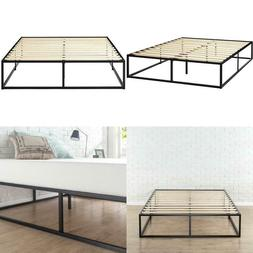 Narrow Twin Bed Frame Bed Frame Org
