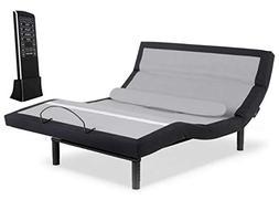 Adjustables by Leggett & Platt Prodigy Comfort Elite, Pillow
