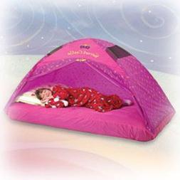 Secret Castle Bed Tent