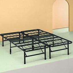 Zinus Bed Frame Bed Frame
