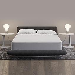 sleep saturn mattress
