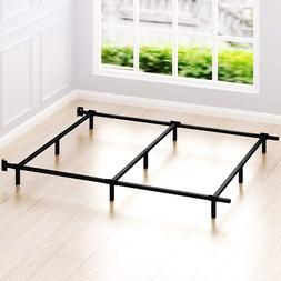 Simple Houseware Stable Bed Frame, Full Full