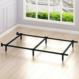 Simple Houseware Stable Bed Frame Twin