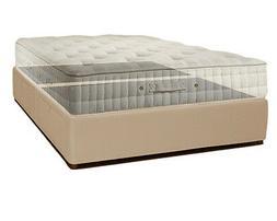 Storage Platform Bed with 4 Drawers Sale King Bed Frame King