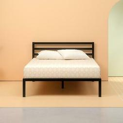 Zinus Queen Bed Frame Bed Frame
