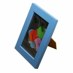 Wood Photo Frame Crafts For Living And Bed Rooms High Qualit